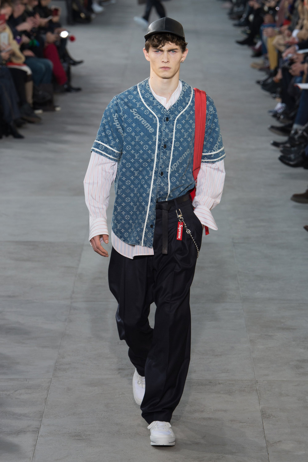 louis_vuitton_look_10_2017_aw_mens.jpeg