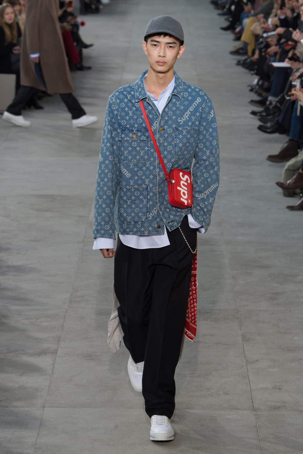 louis_vuitton_look_12_2017_aw_mens.jpeg
