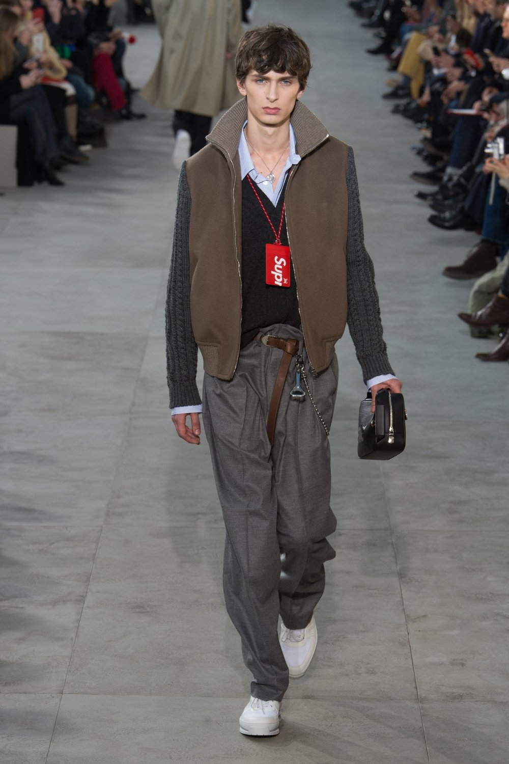 louis_vuitton_look_14_2017_aw_mens.jpeg