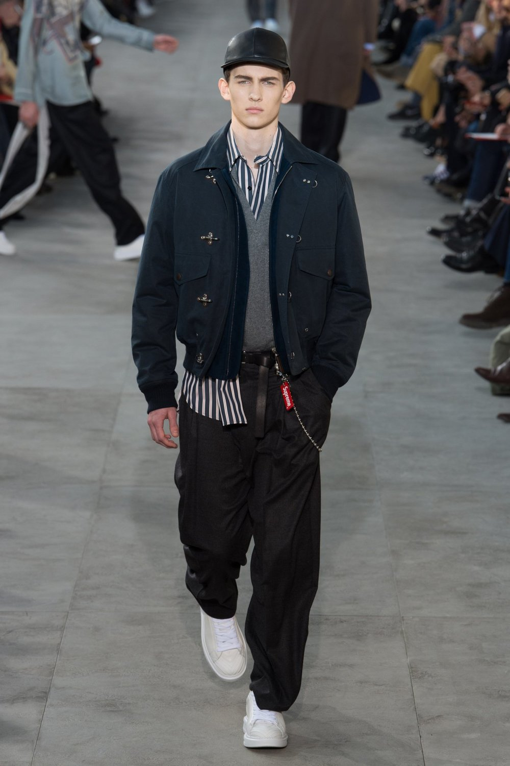 louis_vuitton_look_16_2017_aw_mens.jpeg