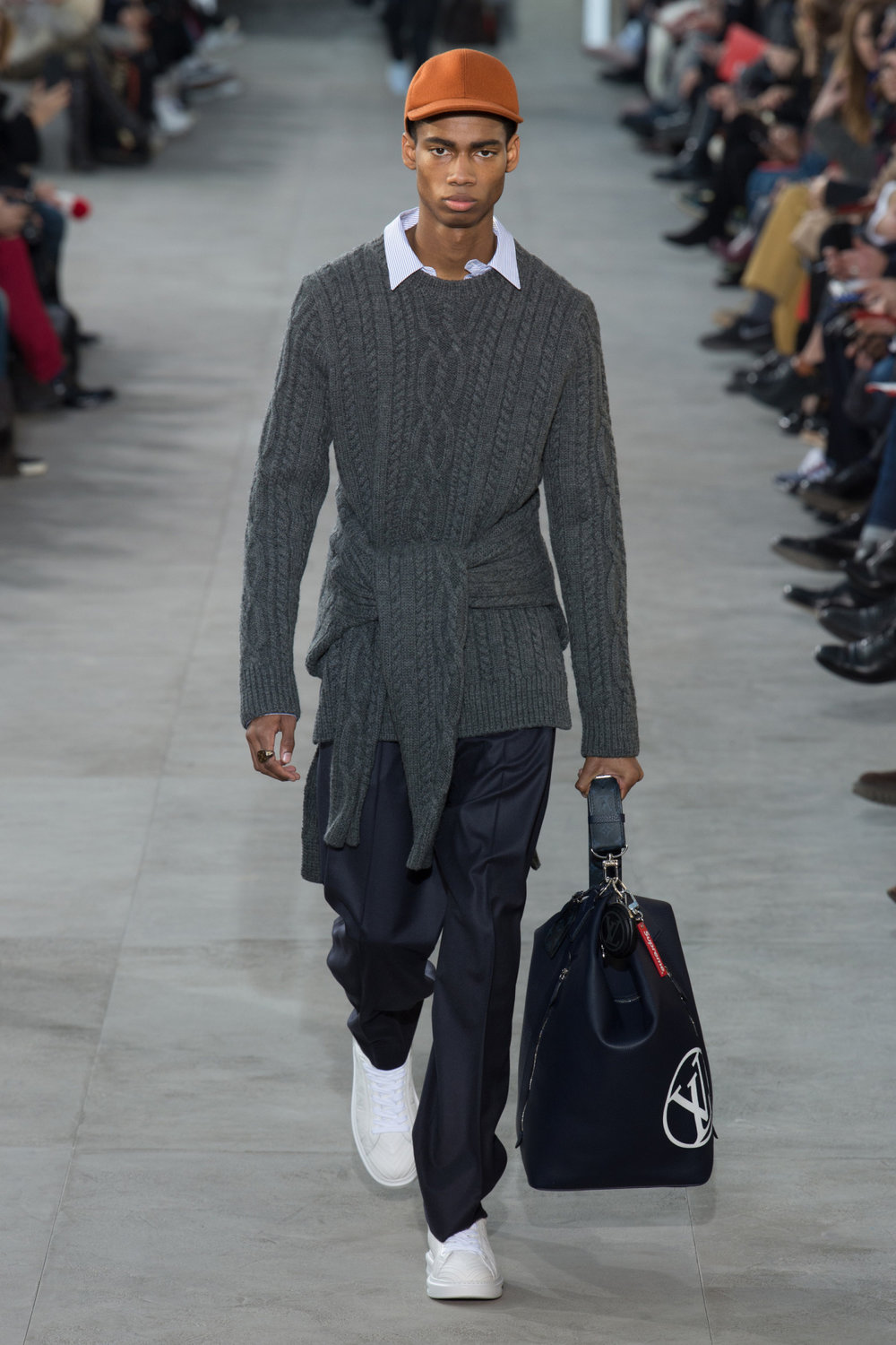 louis_vuitton_look_15_2017_aw_mens.jpeg