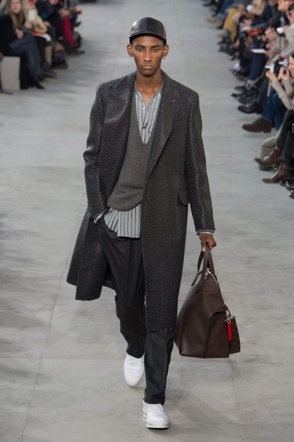 louis_vuitton_look_18_2017_aw_mens.jpeg
