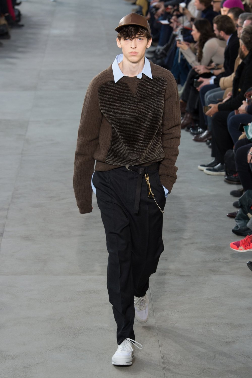 louis_vuitton_look_20_2017_aw_mens.jpeg