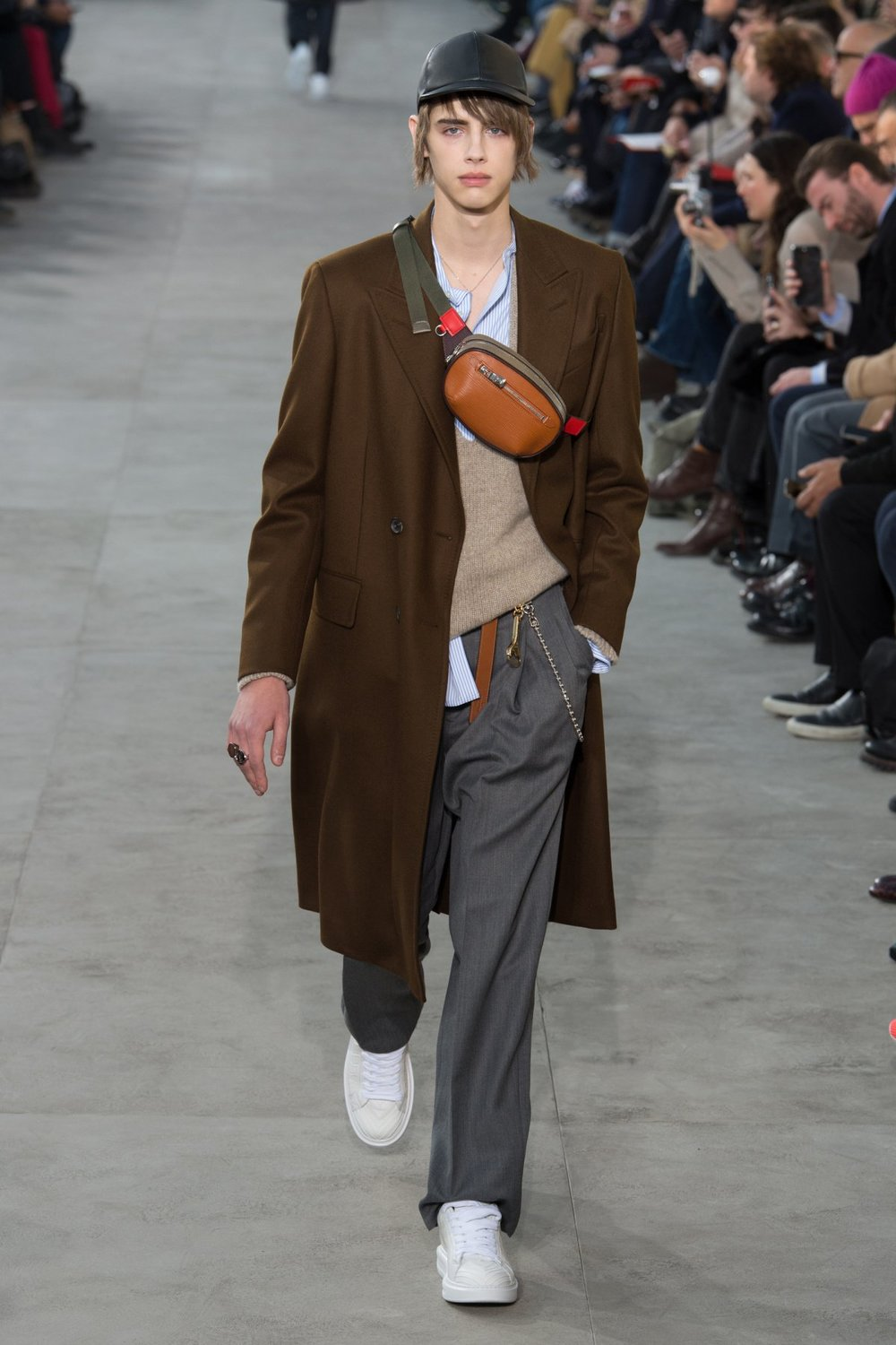 louis_vuitton_look_25_2017_aw_mens.jpeg