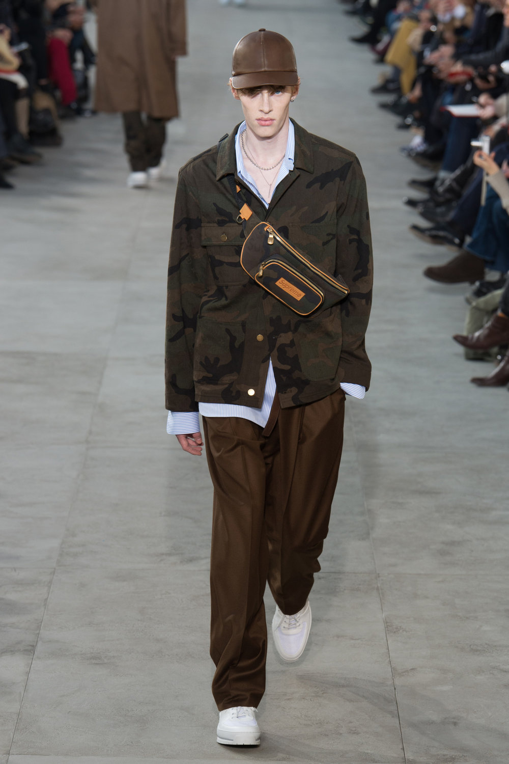 louis_vuitton_look_27_2017_aw_mens.jpeg