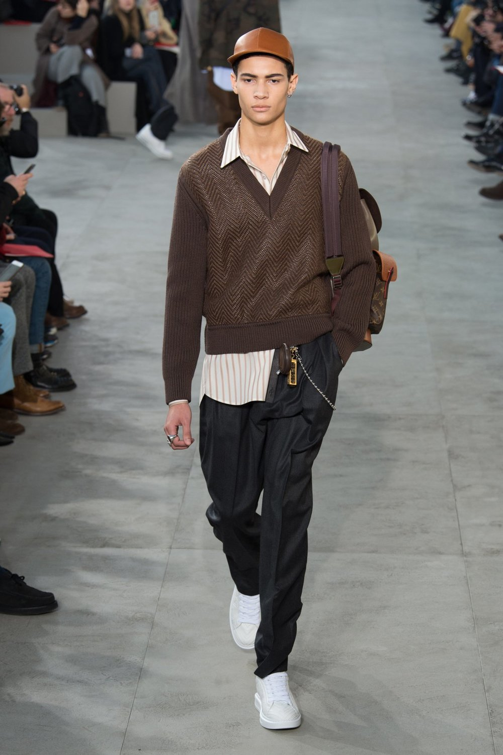 louis_vuitton_look_29_2017_aw_mens.jpeg