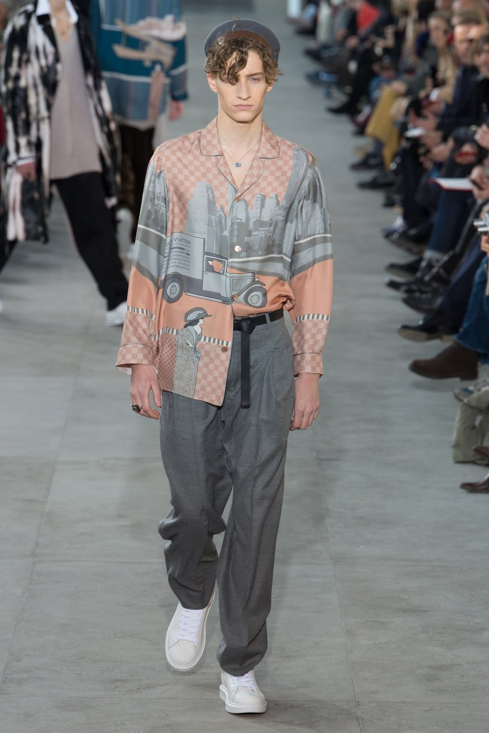 louis_vuitton_look_33_2017_aw_mens.jpeg