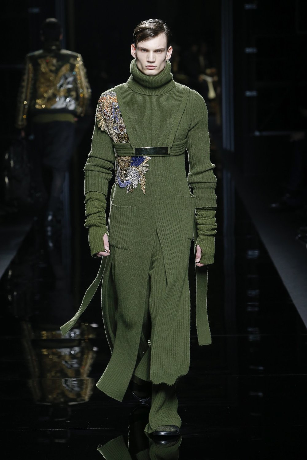 balmain_look_2_2017_aw_mens.jpeg
