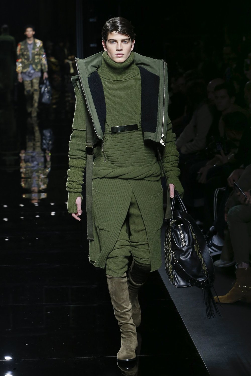 balmain_look_4_2017_aw_mens.jpeg