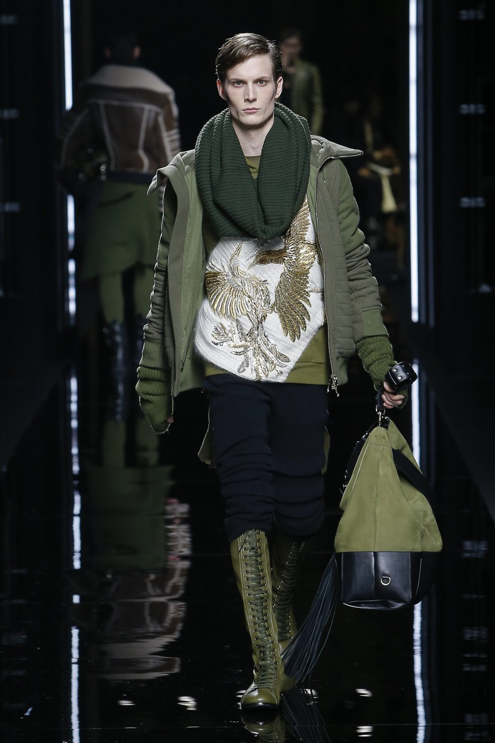 balmain_look_15_2017_aw_mens.jpeg