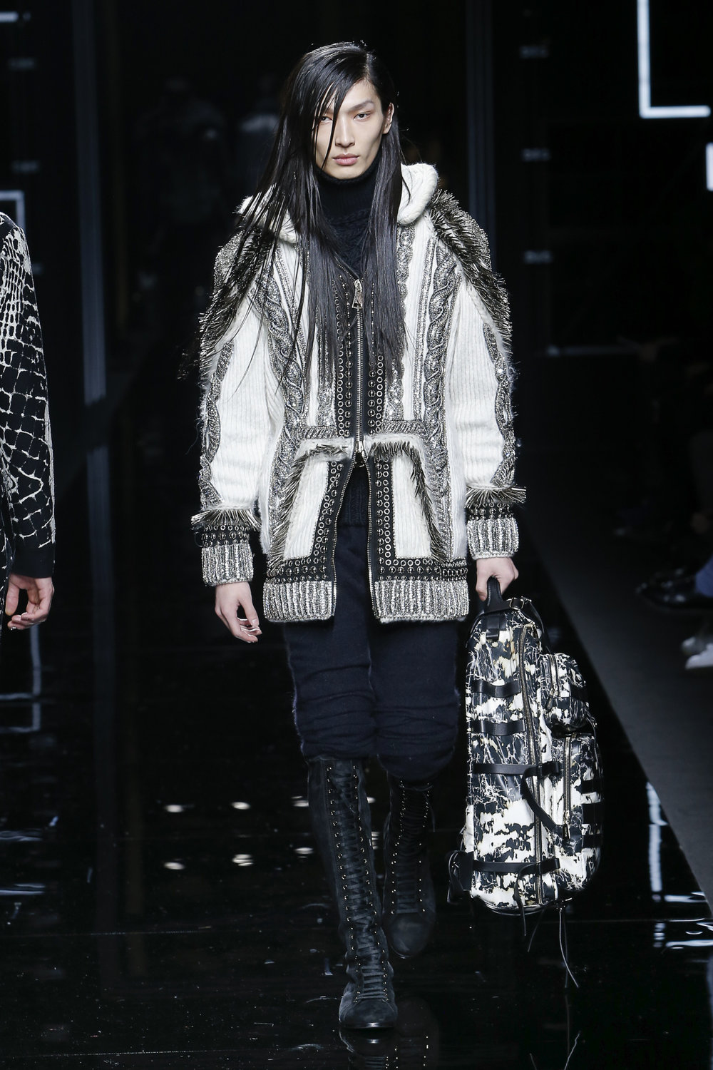 balmain_look_29_2017_aw_mens.jpeg