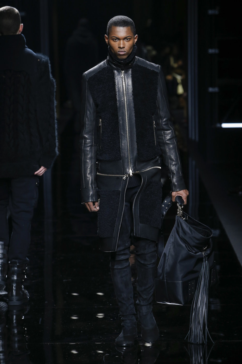 balmain_look_36_2017_aw_mens.jpeg