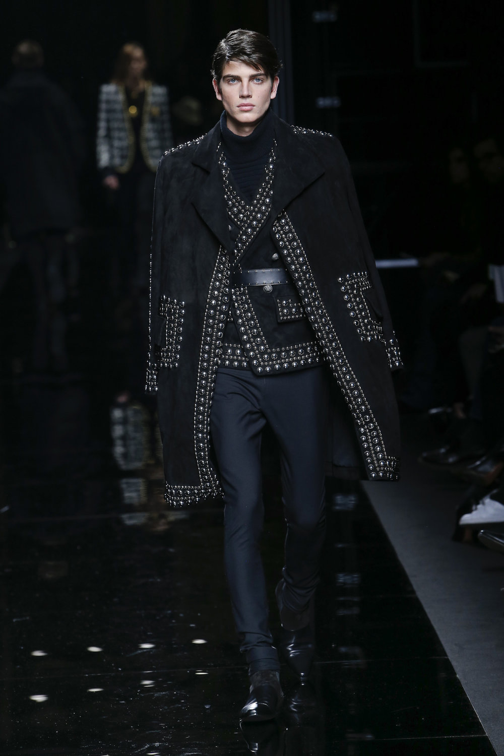 balmain_look_41_2017_aw_mens.jpeg
