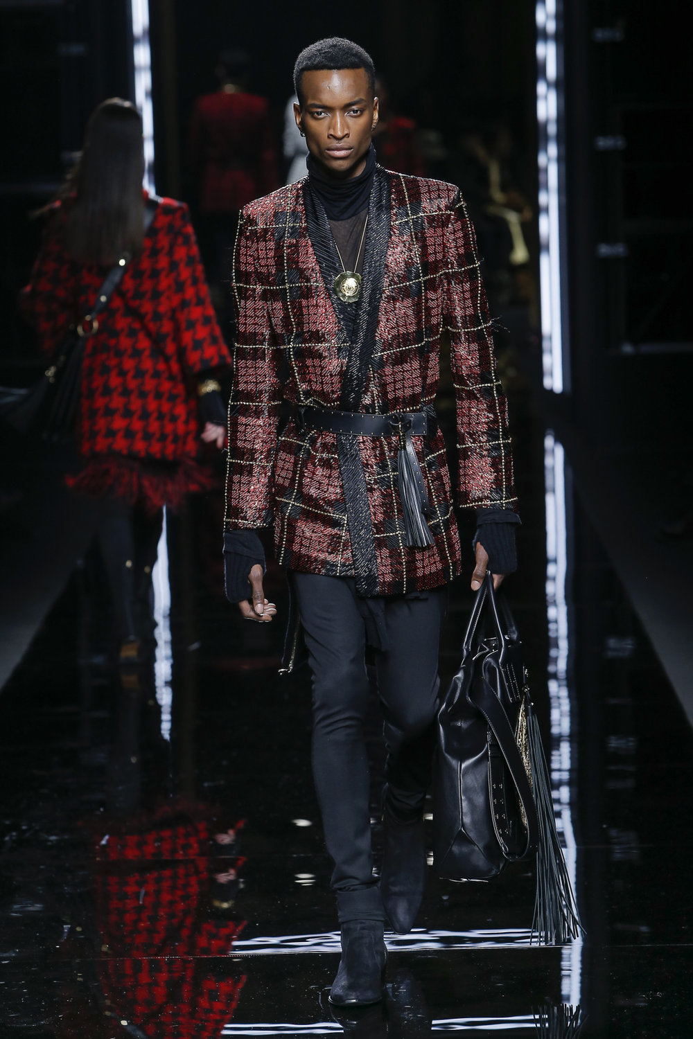 balmain_look_50_2017_aw_mens.jpeg