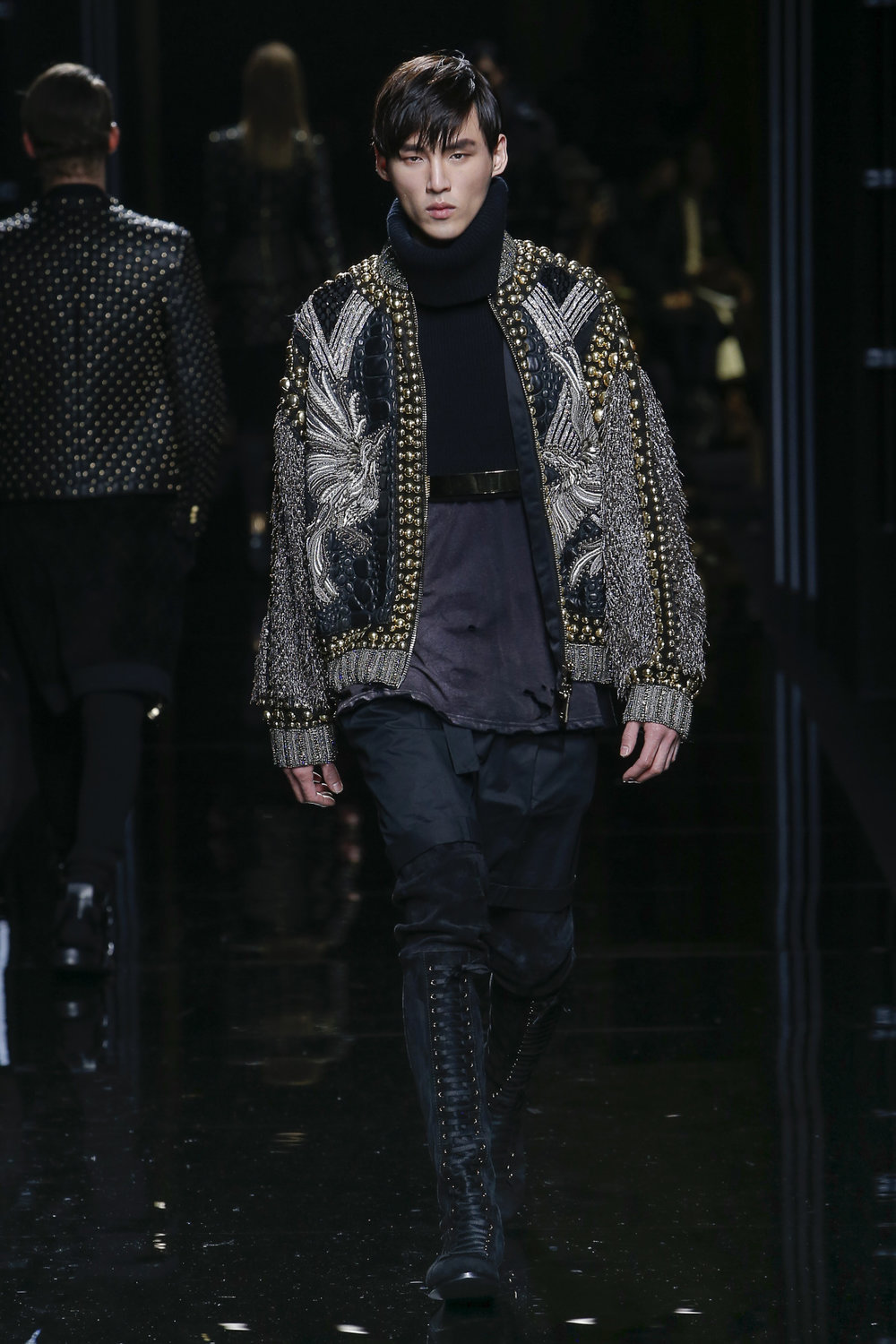 balmain_look_60_2017_aw_mens.jpeg