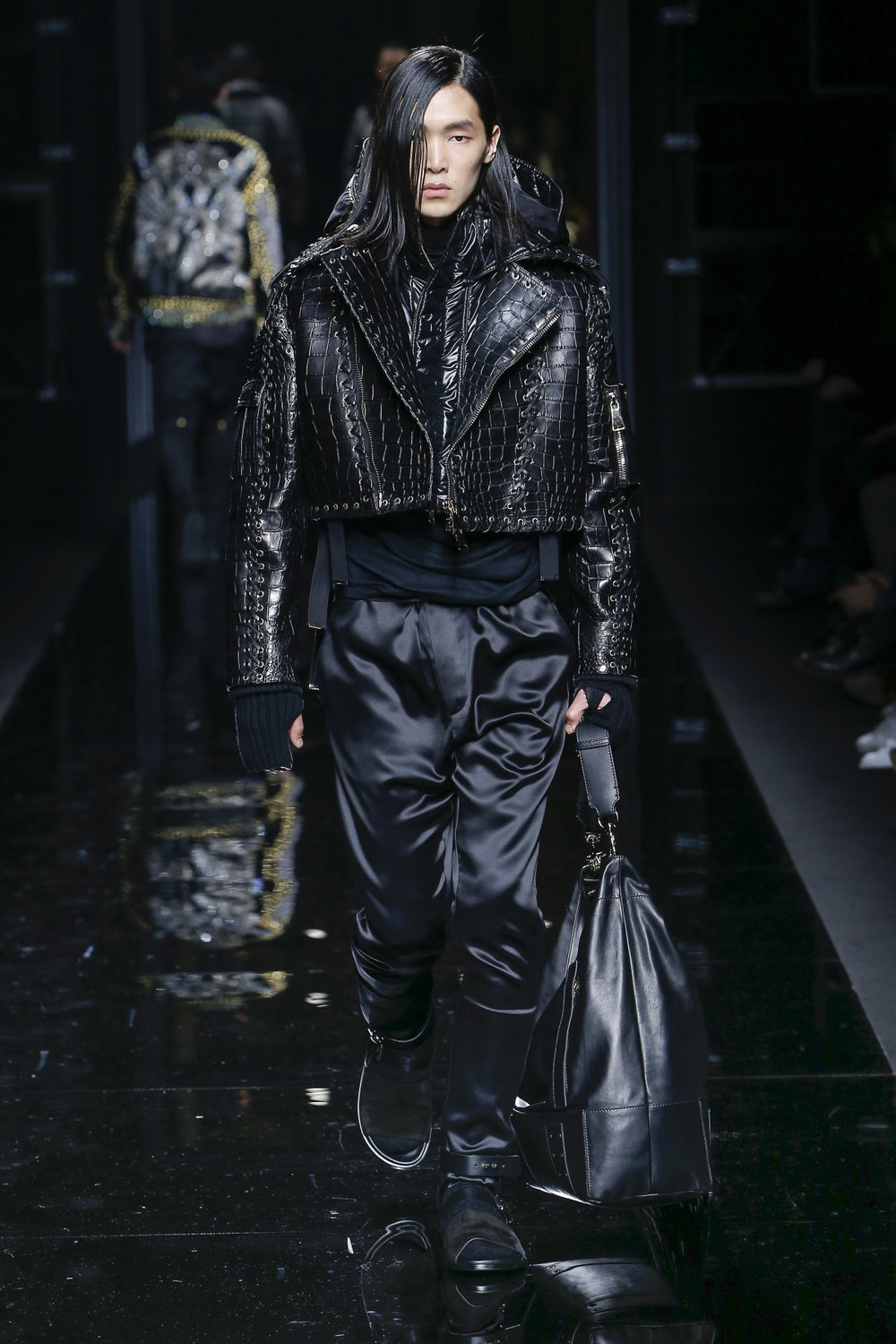balmain_look_61_2017_aw_mens.jpeg