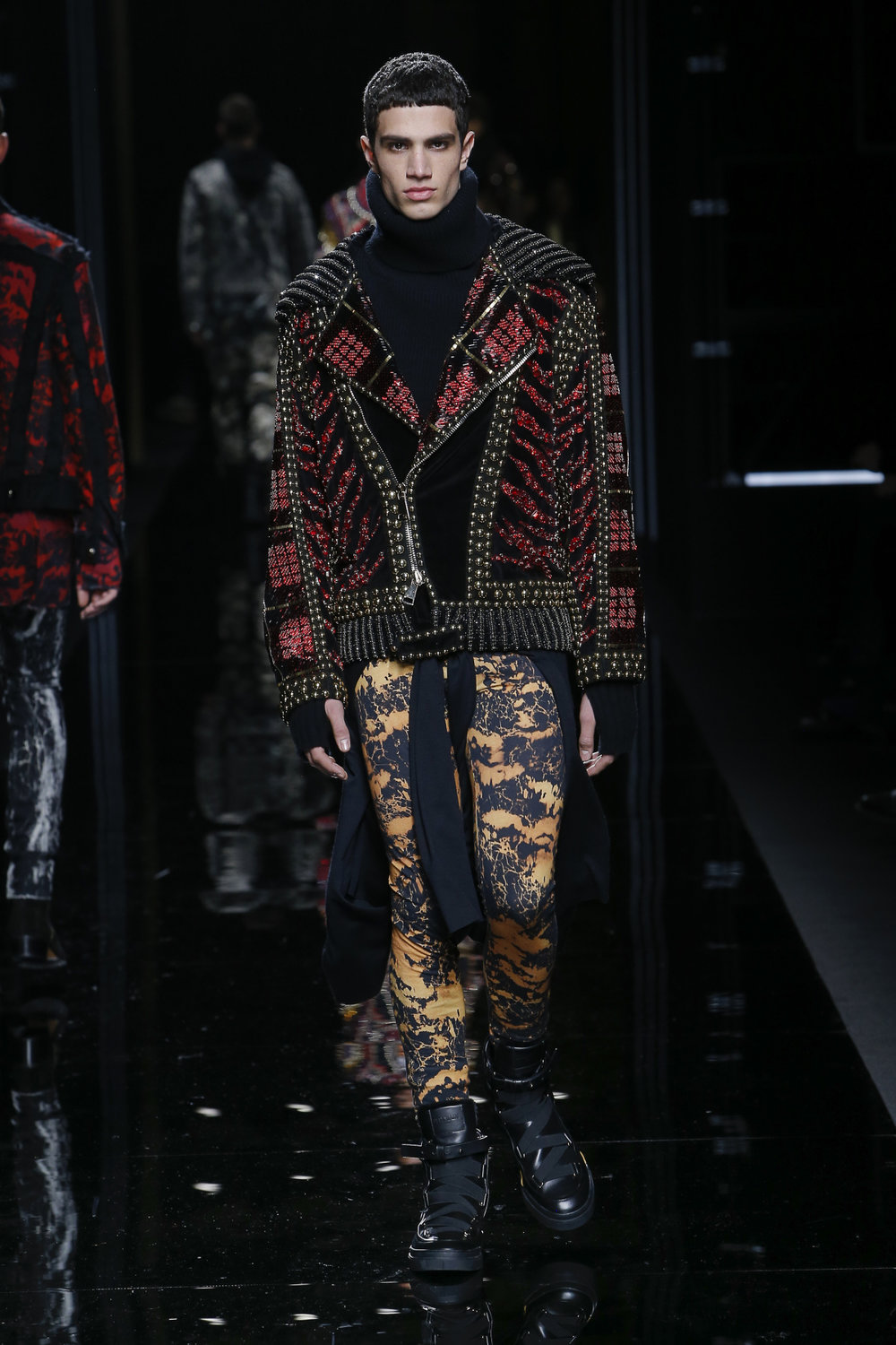balmain_look_64_2017_aw_mens.jpeg
