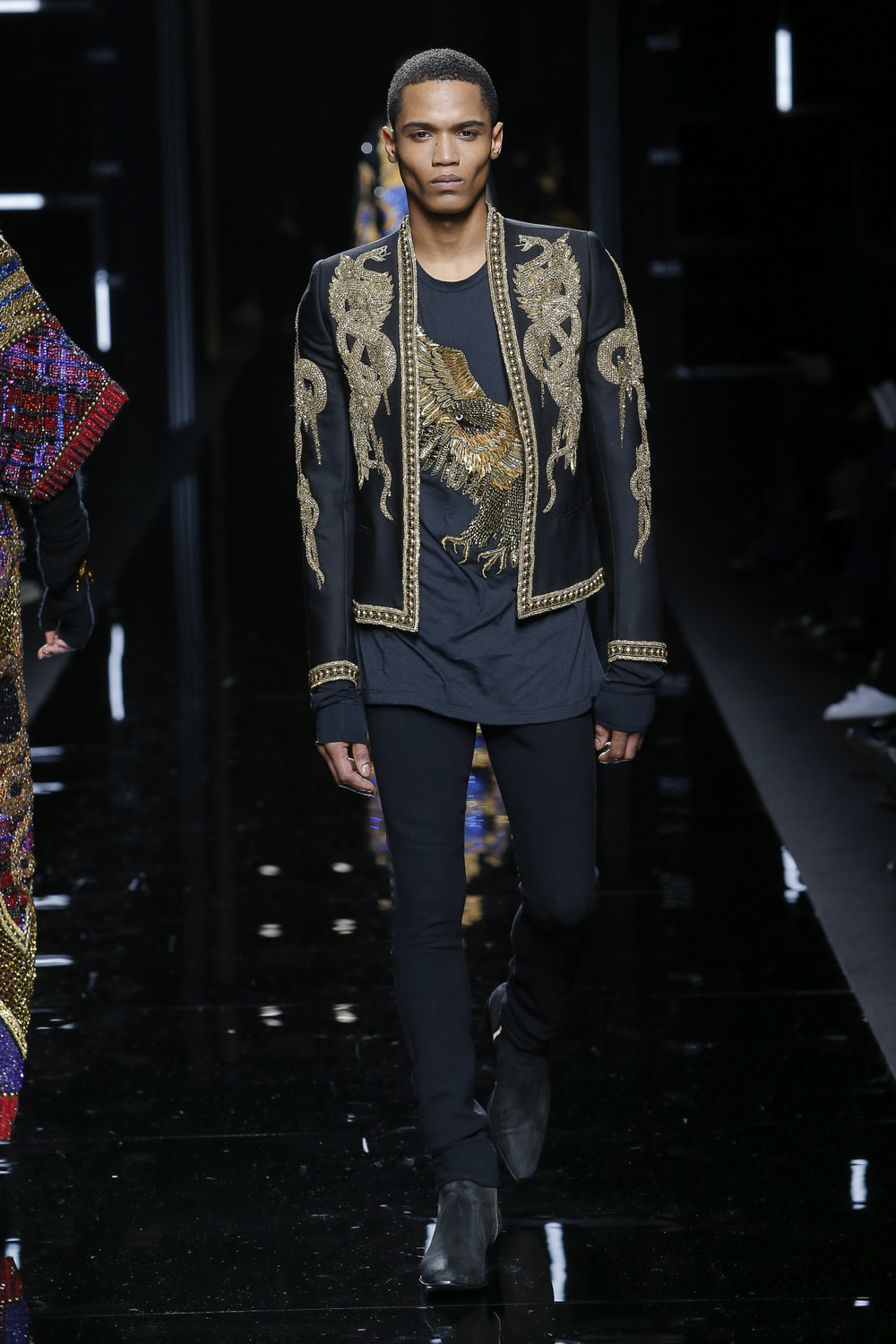 balmain_look_68_2017_aw_mens.jpeg