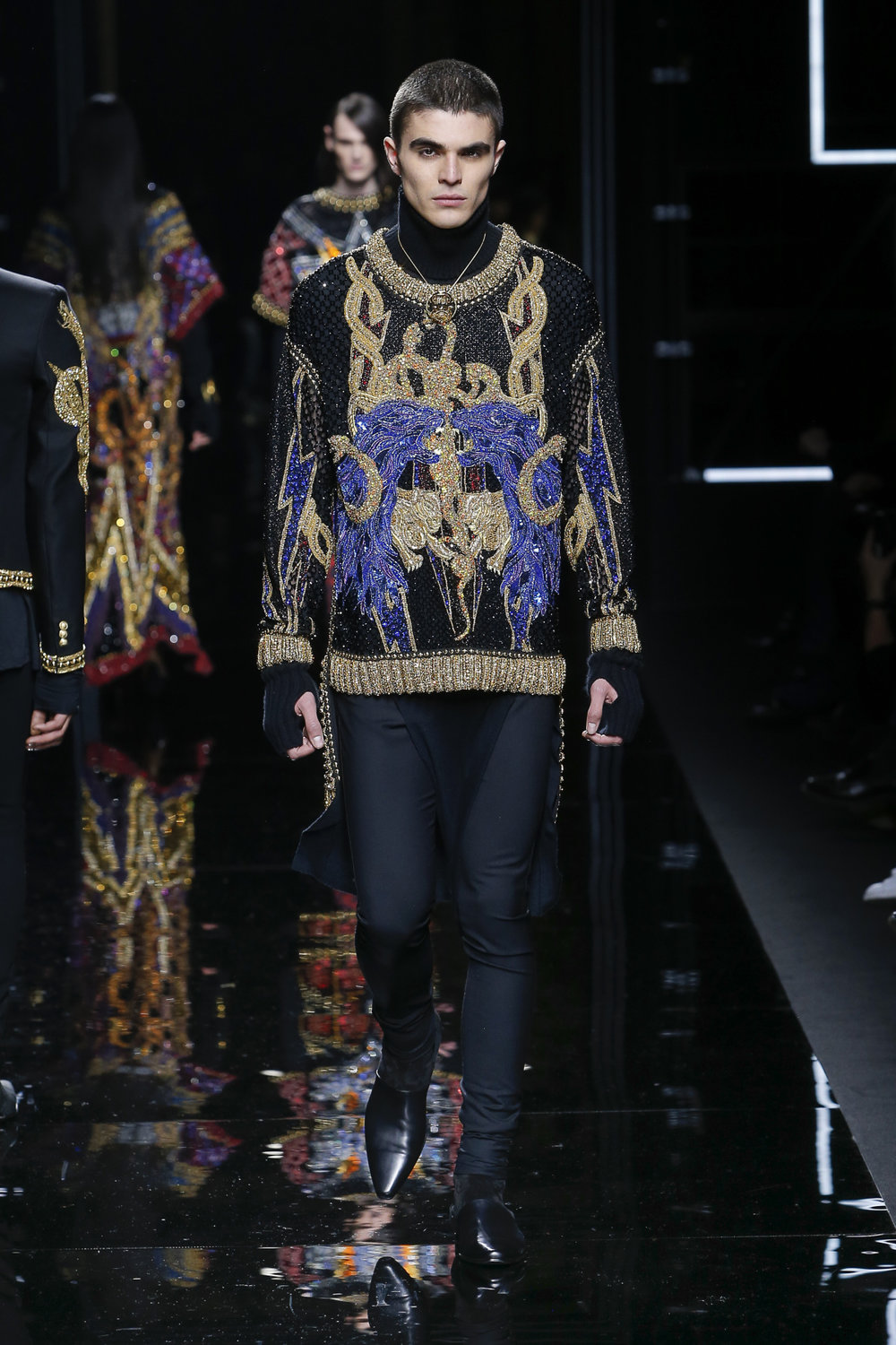 balmain_look_69_2017_aw_mens.jpeg