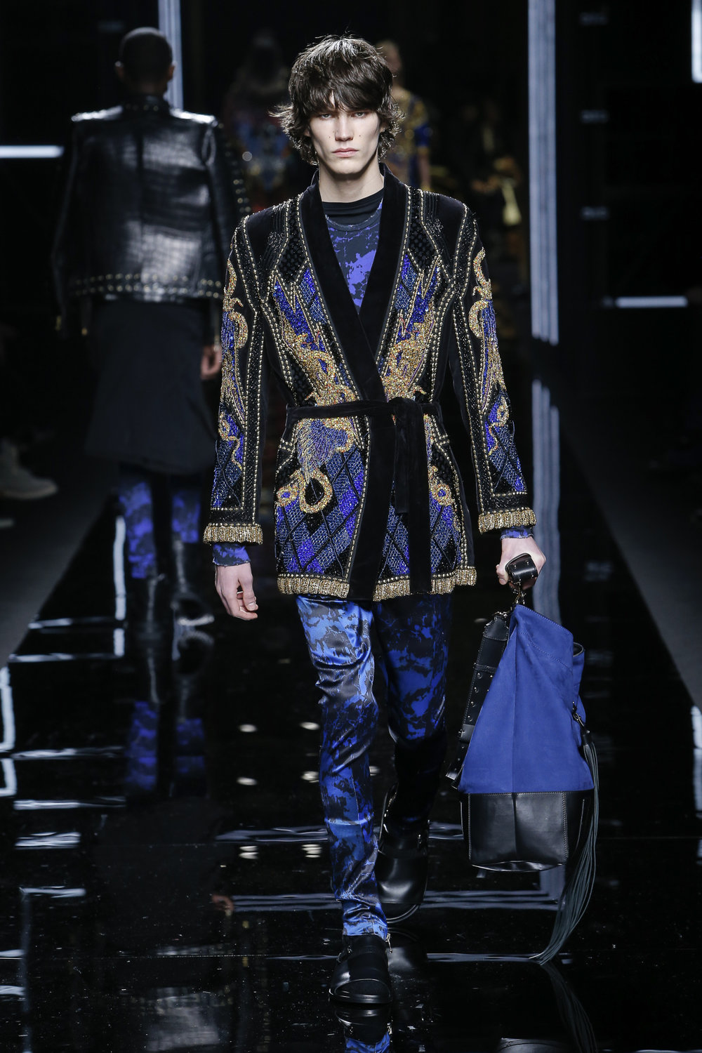balmain_look_72_2017_aw_mens.jpeg