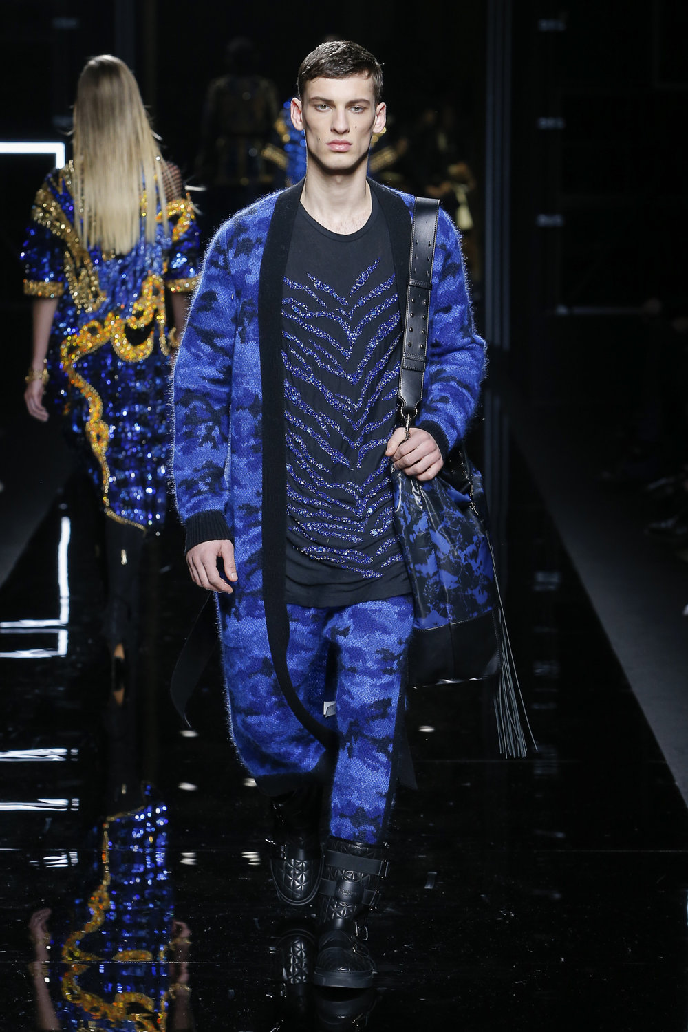 balmain_look_74_2017_aw_mens.jpeg