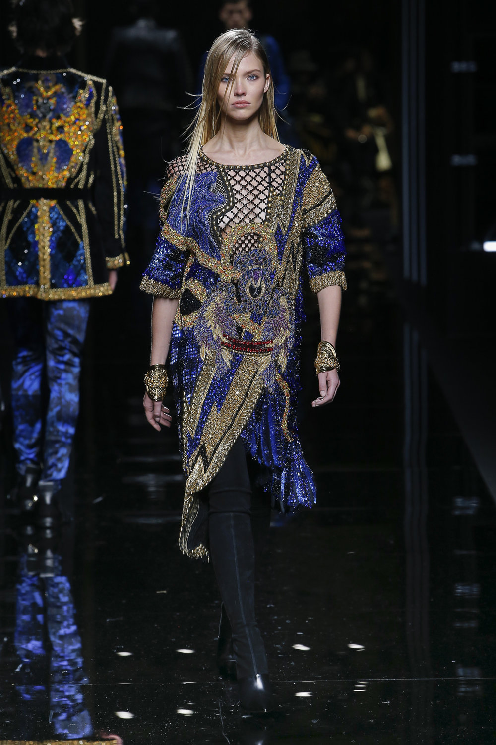 balmain_look_73_2017_aw_mens.jpeg