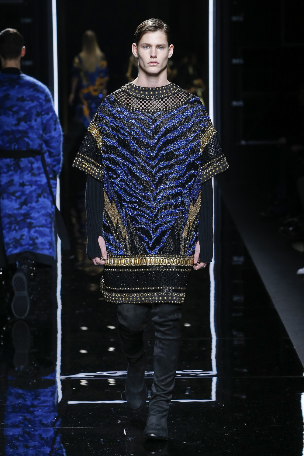 balmain_look_75_2017_aw_mens.jpeg