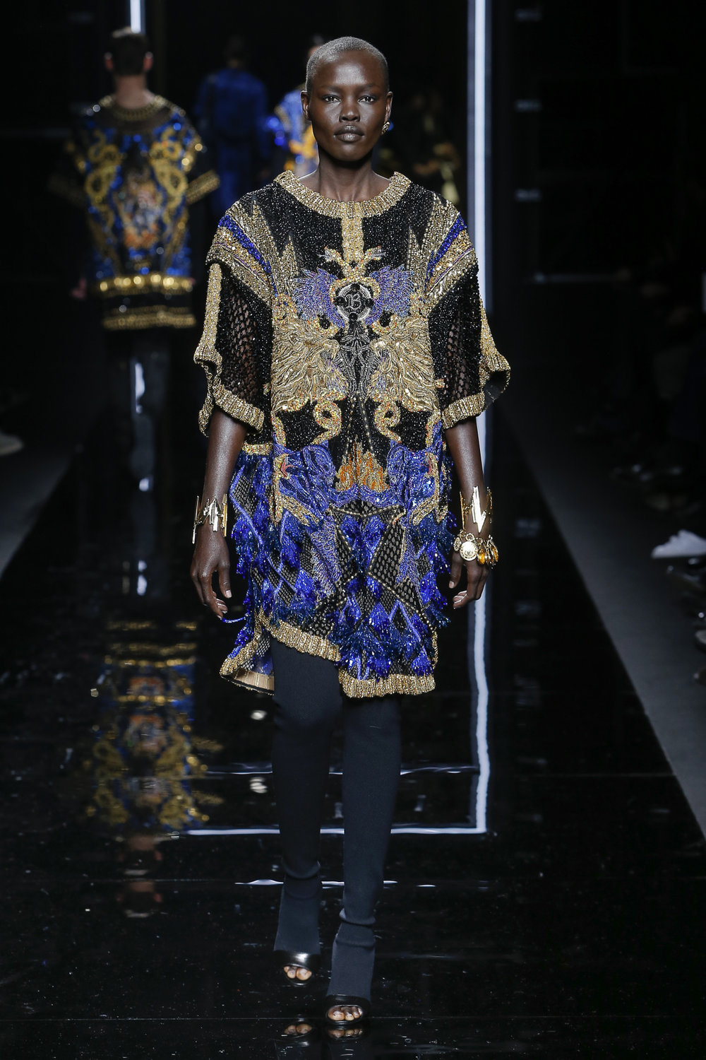 balmain_look_76_2017_aw_mens.jpeg