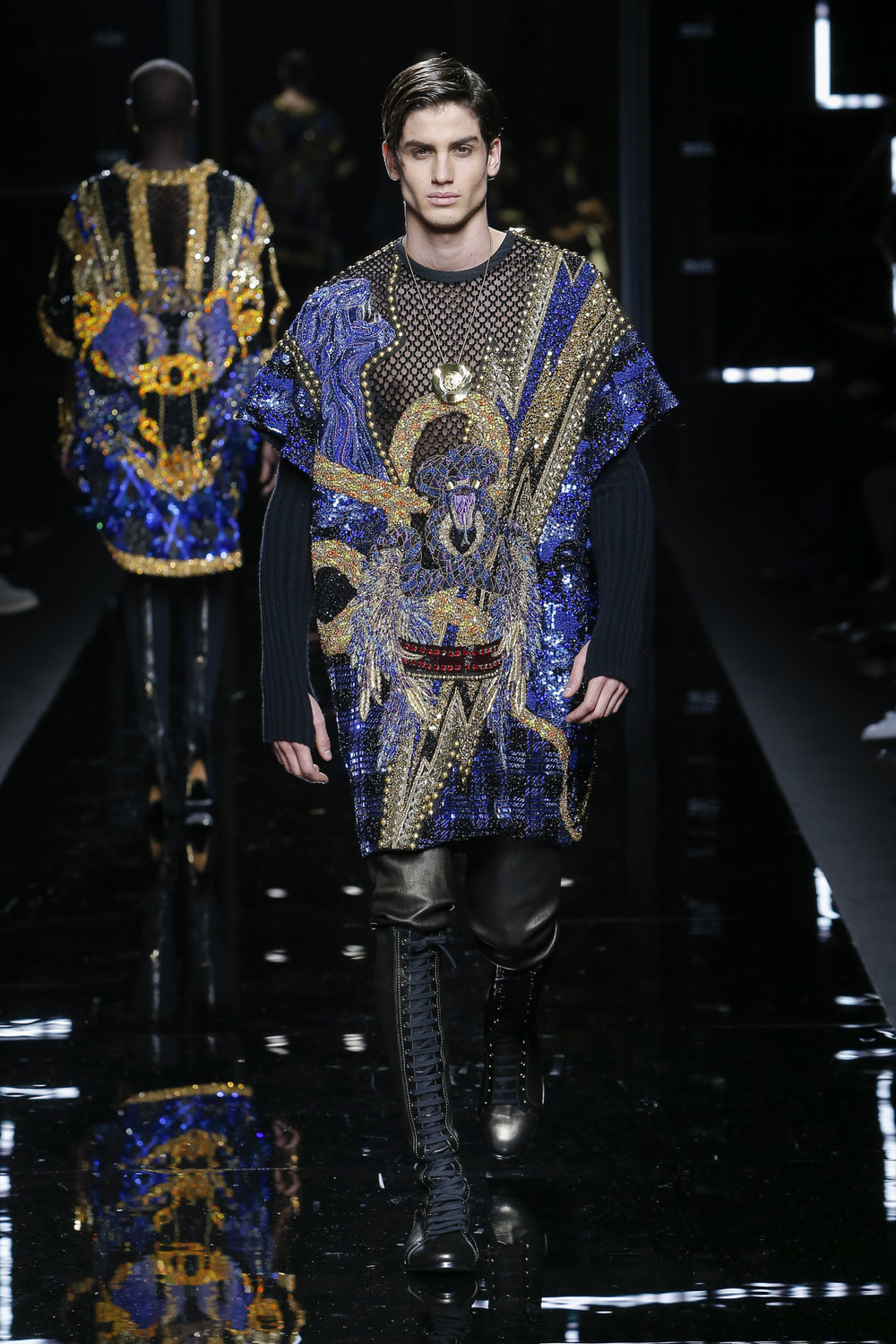 balmain_look_77_2017_aw_mens.jpeg