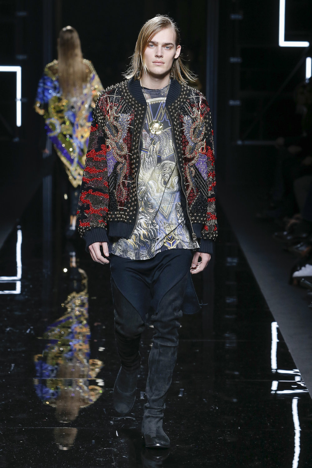 balmain_look_82_2017_aw_mens.jpeg