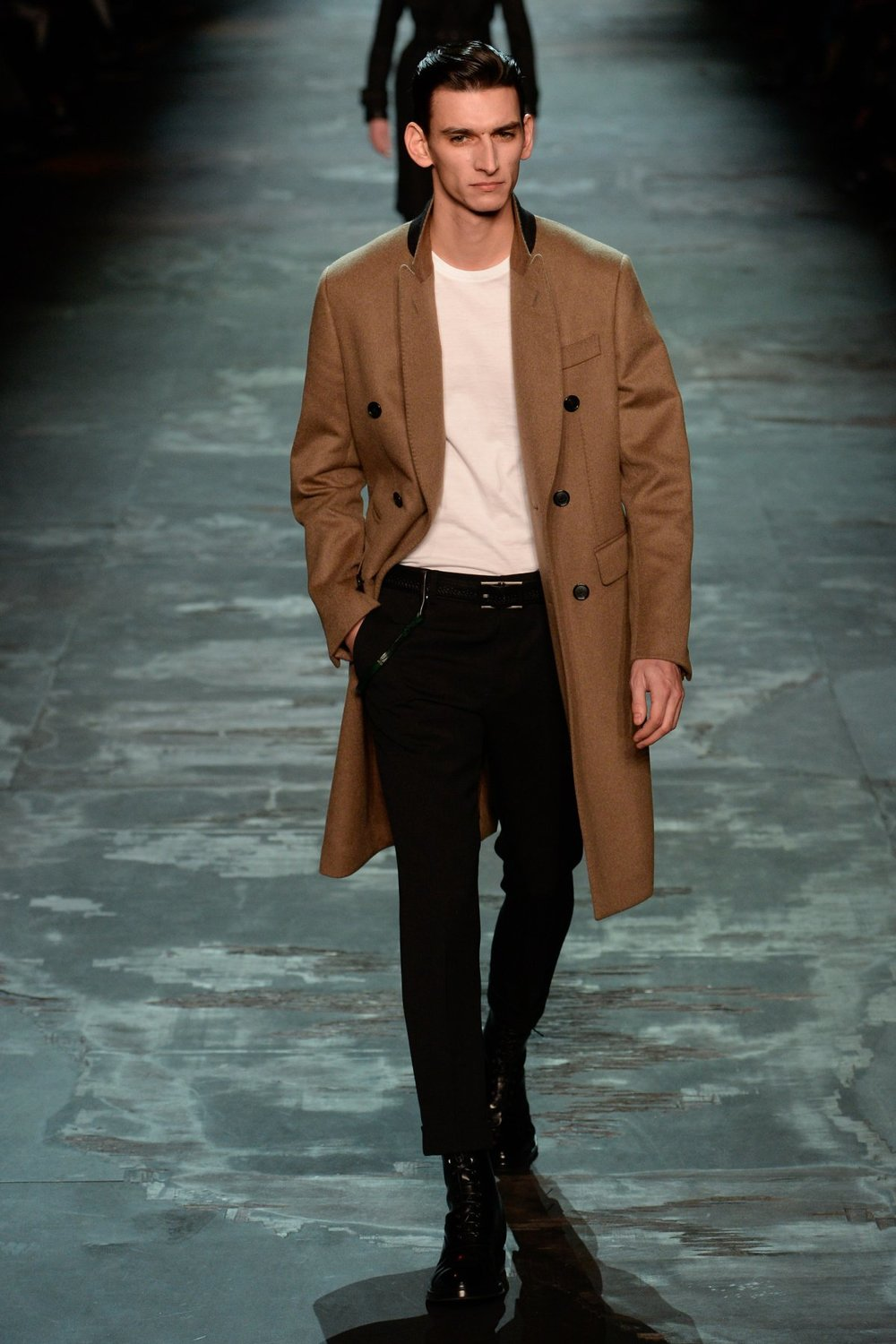 berluti_look_1_2017_aw_mens.jpeg