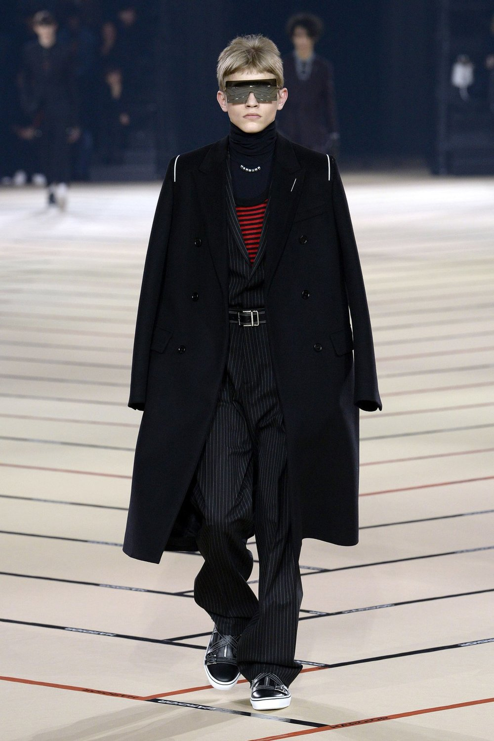 dior_homme_look_4_2017_aw_mens.jpeg