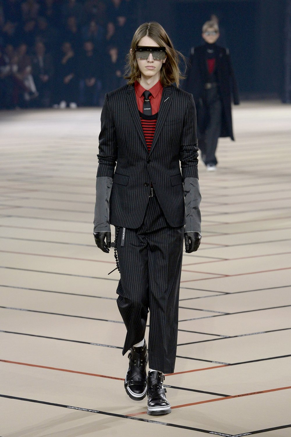 dior_homme_look_3_2017_aw_mens.jpeg
