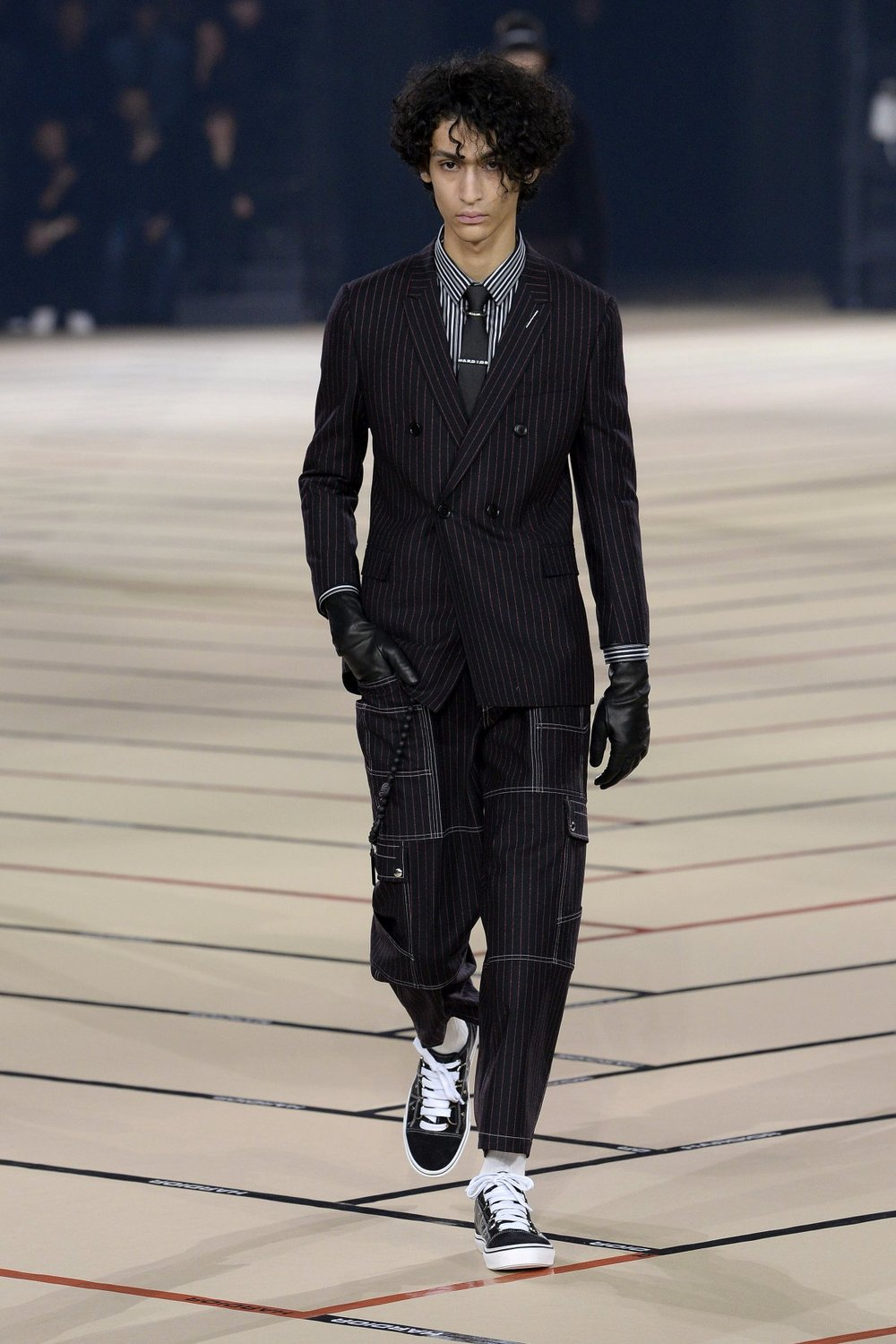 dior_homme_look_5_2017_aw_mens.jpeg