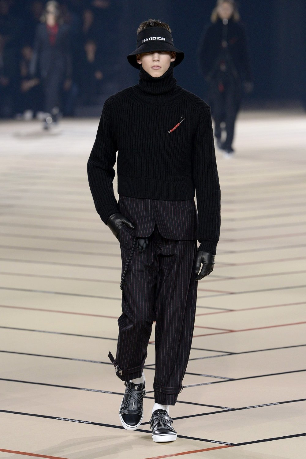 dior_homme_look_6_2017_aw_mens.jpeg
