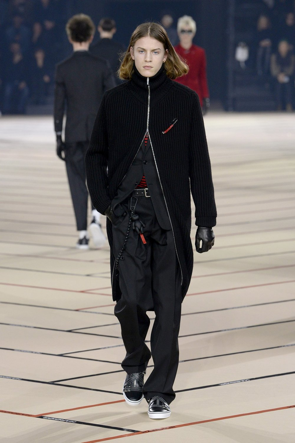 dior_homme_look_7_2017_aw_mens.jpeg