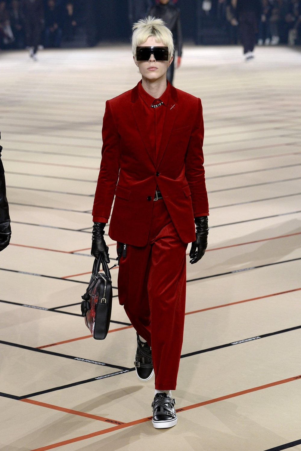 dior_homme_look_8_2017_aw_mens.jpeg