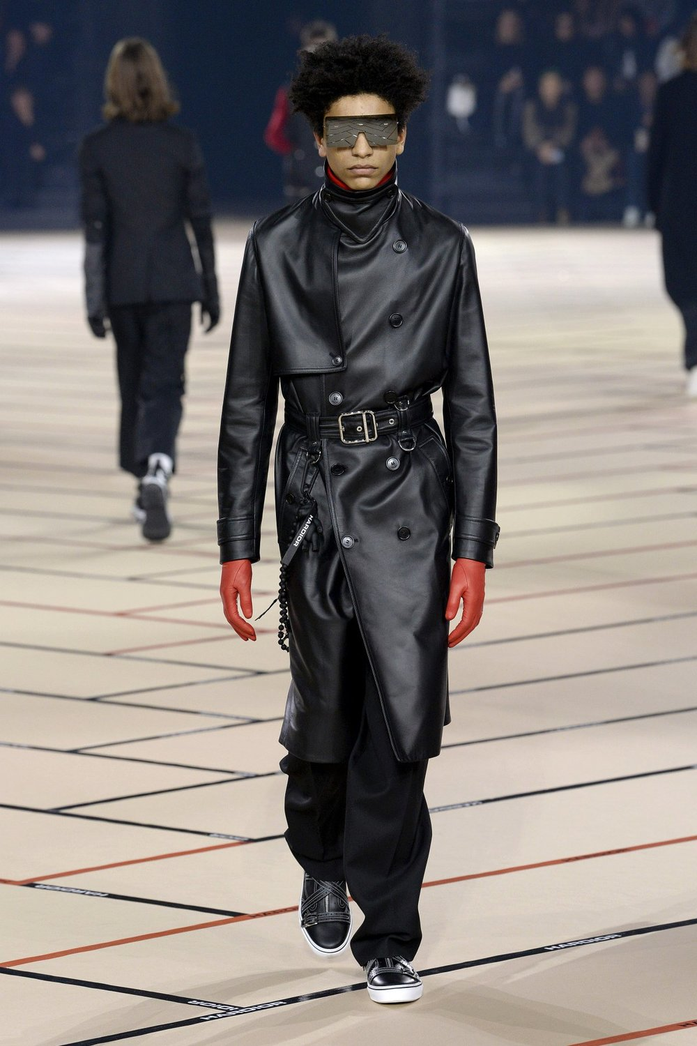 dior_homme_look_9_2017_aw_mens.jpeg