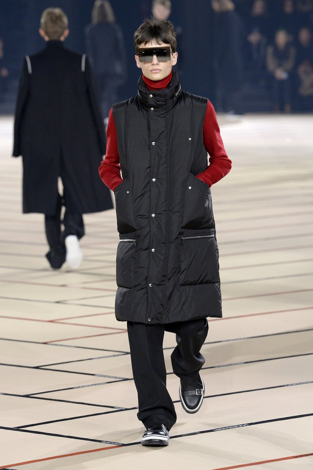 dior_homme_look_10_2017_aw_mens.jpeg