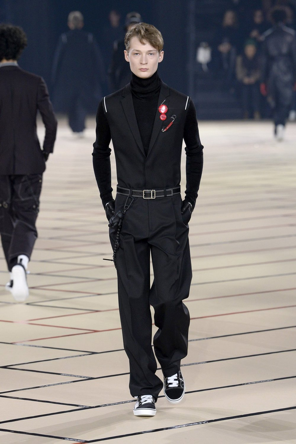 dior_homme_look_11_2017_aw_mens.jpeg
