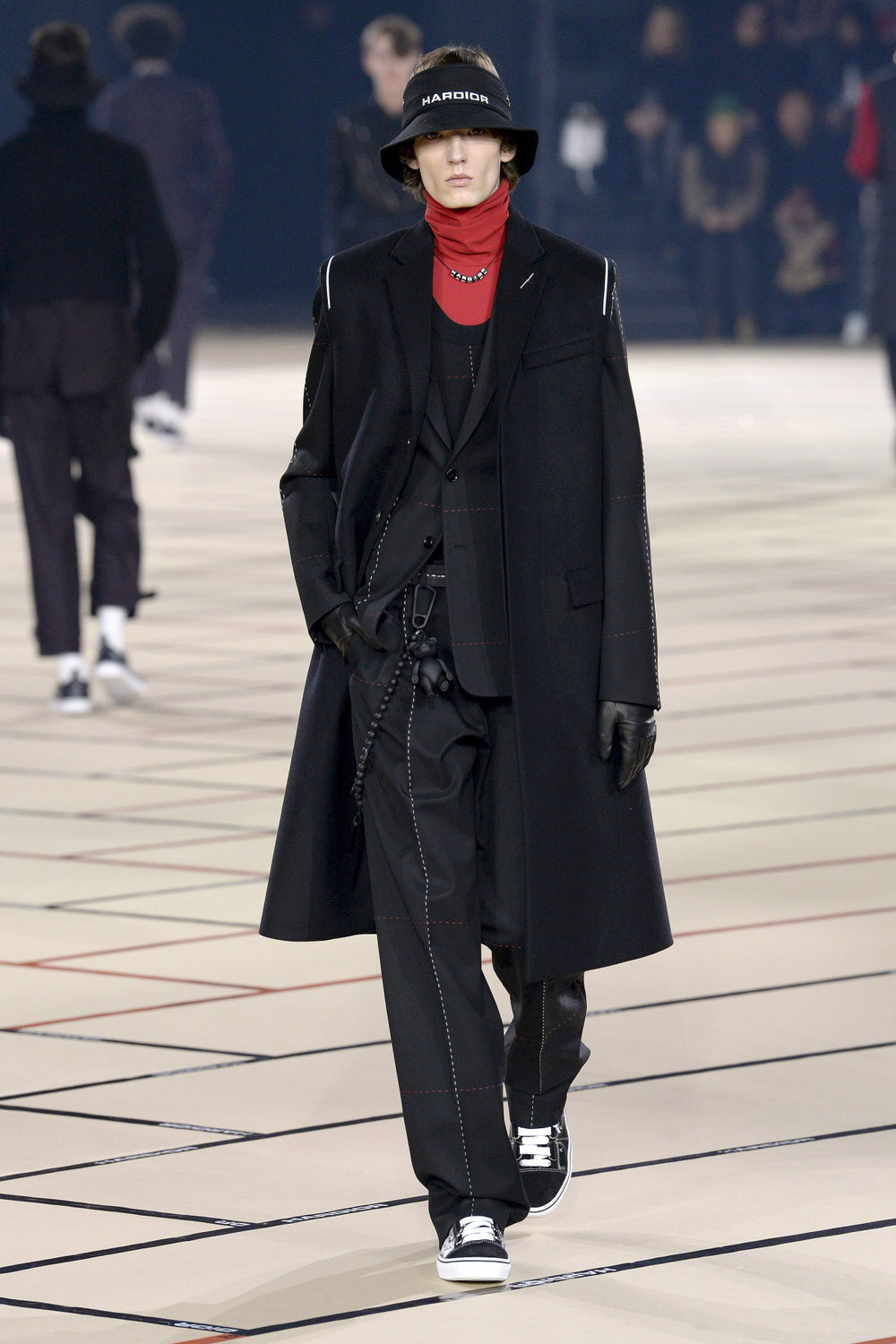 dior_homme_look_12_2017_aw_mens.jpeg