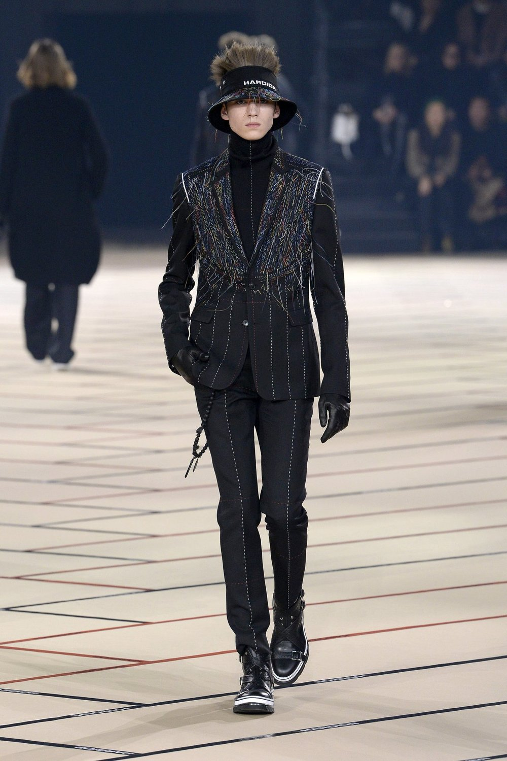 dior_homme_look_14_2017_aw_mens.jpeg