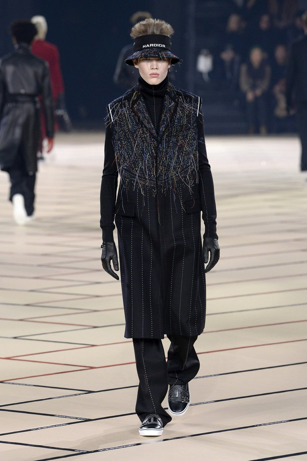 dior_homme_look_15_2017_aw_mens.jpeg