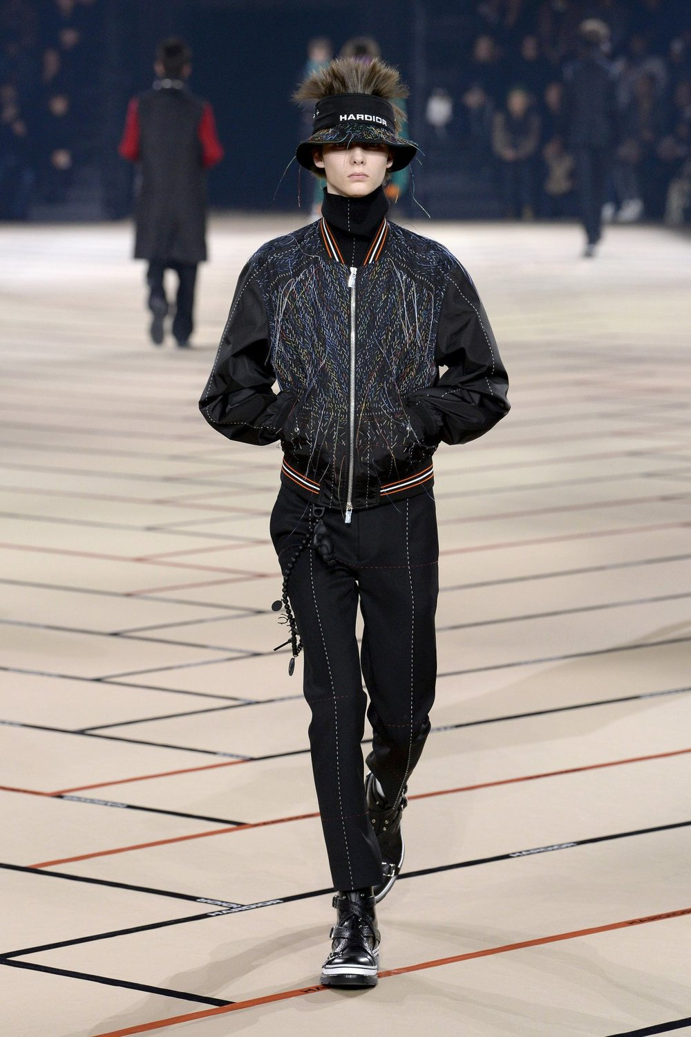 dior_homme_look_16_2017_aw_mens.jpeg