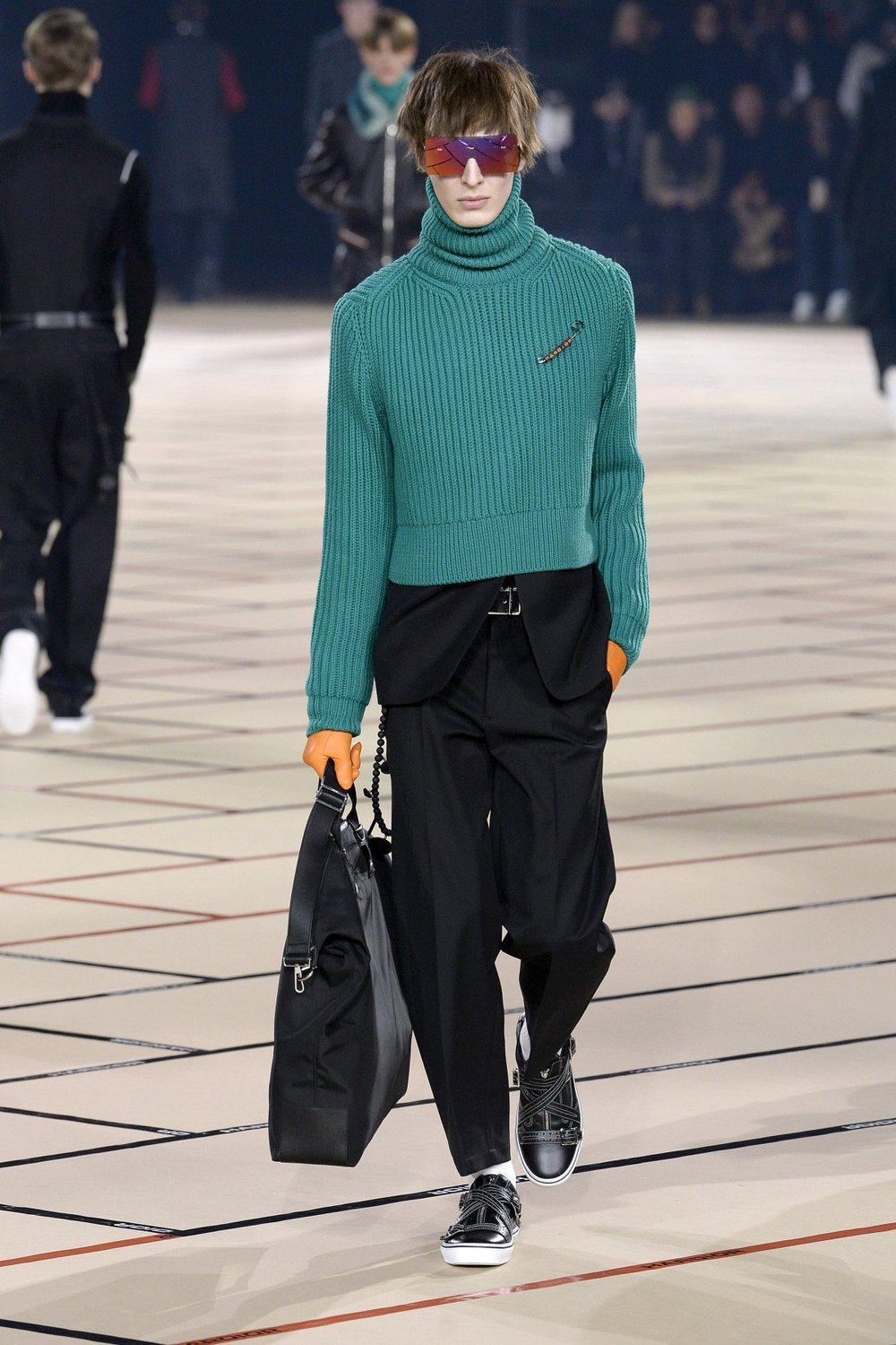 dior_homme_look_17_2017_aw_mens.jpeg
