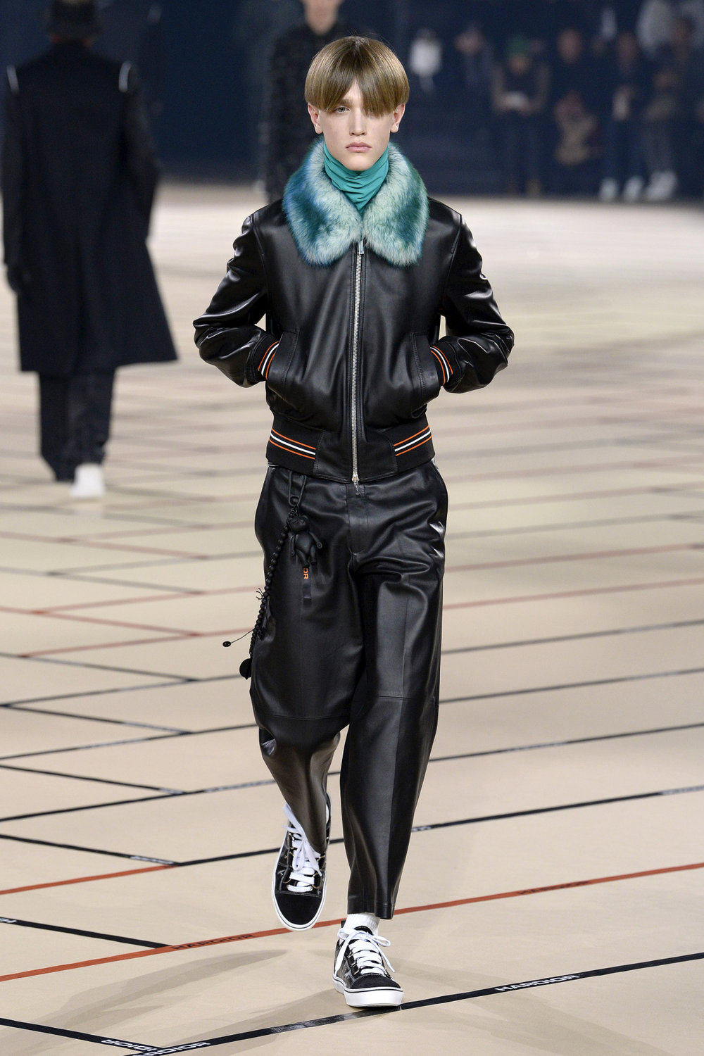 dior_homme_look_18_2017_aw_mens.jpeg
