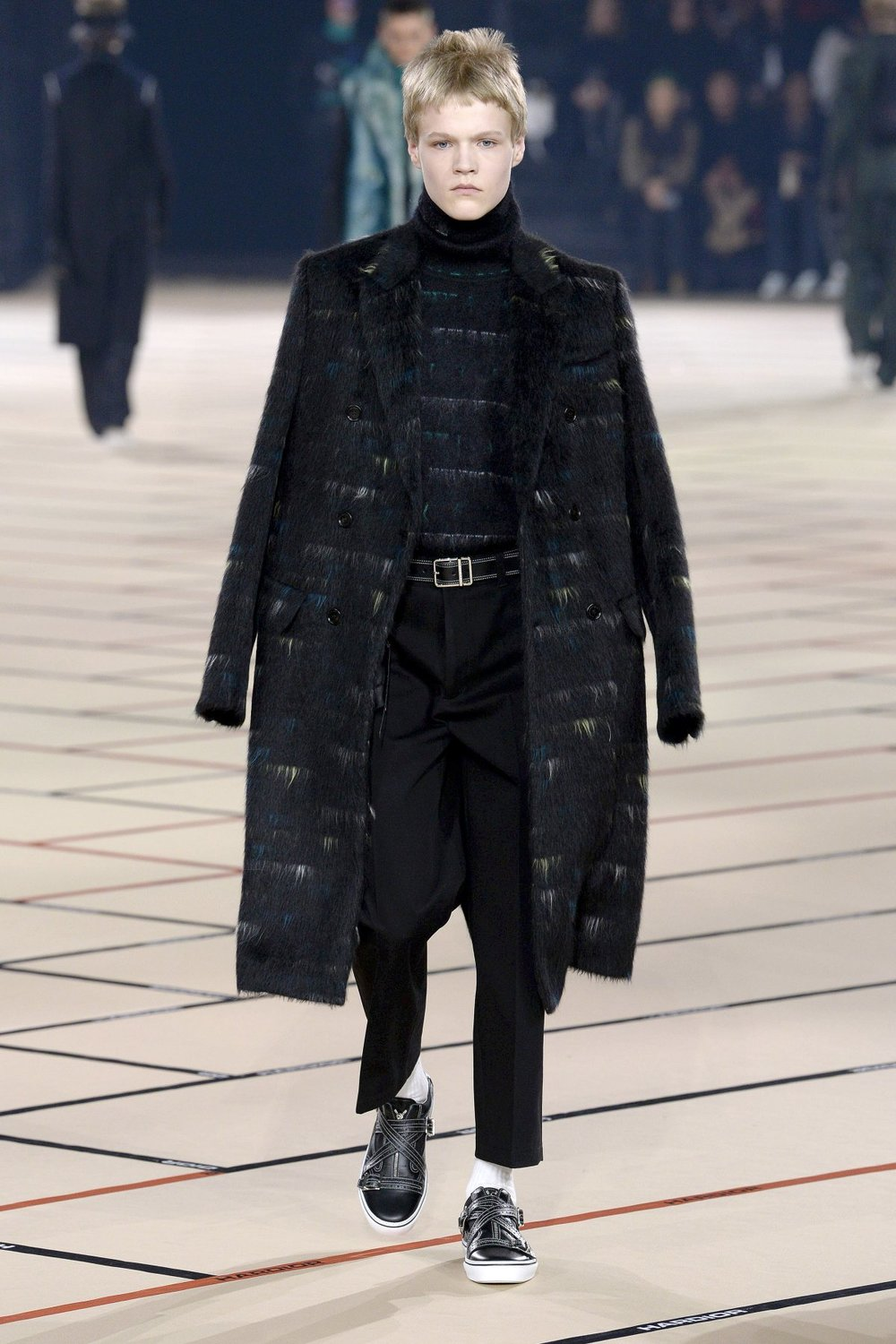 dior_homme_look_22_2017_aw_mens.jpeg