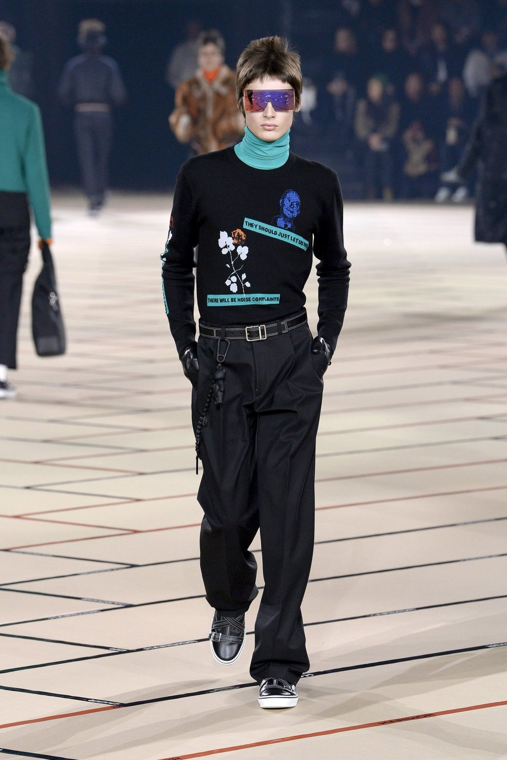 dior_homme_look_24_2017_aw_mens.jpeg