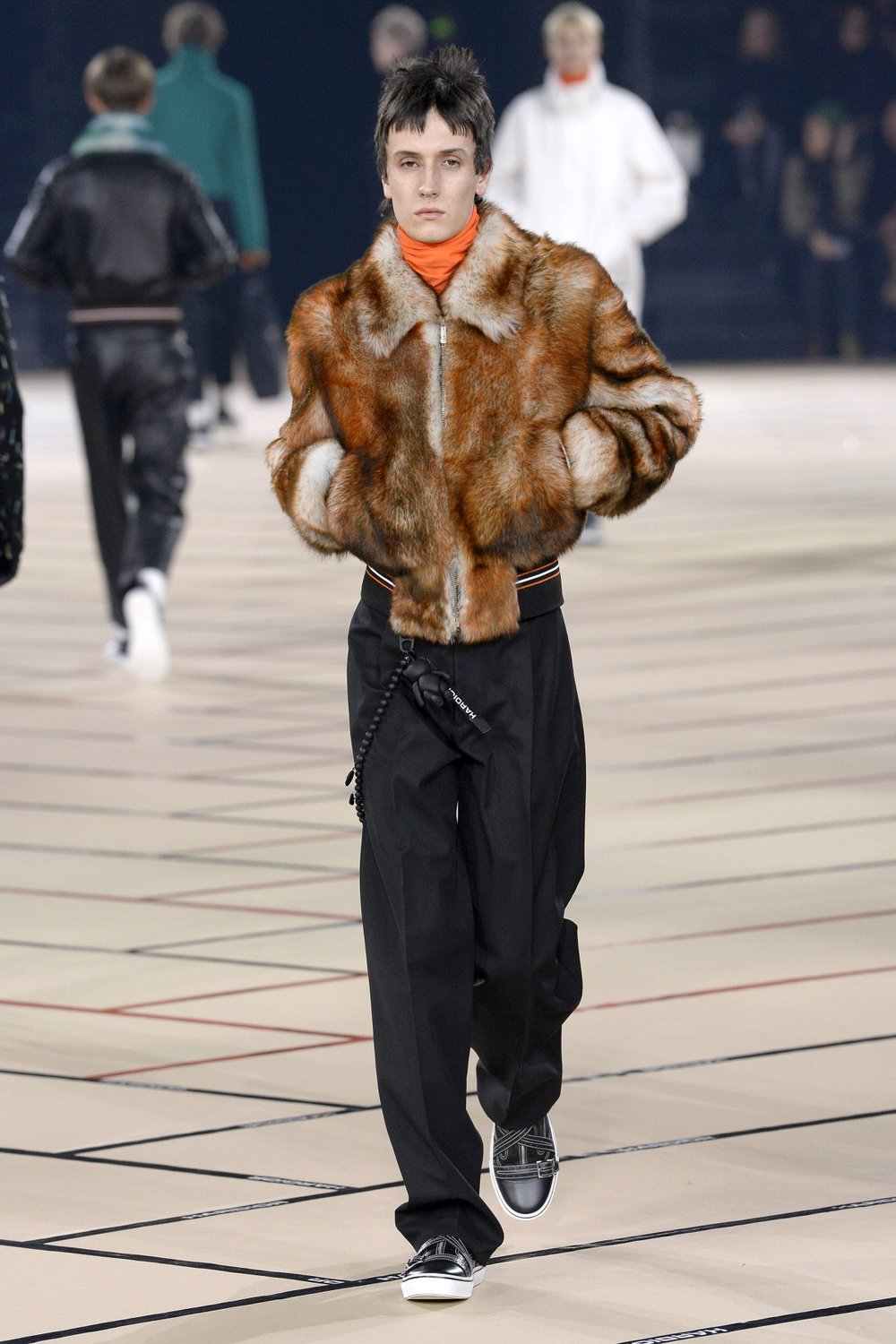 dior_homme_look_25_2017_aw_mens.jpeg