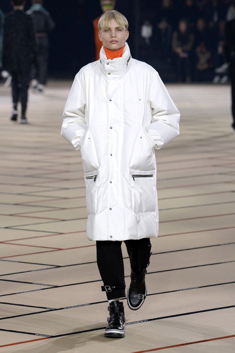 dior_homme_look_26_2017_aw_mens.jpeg
